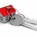 Tips To Prepare Your Home For Showings